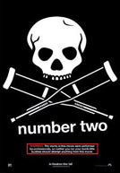 Jackass : Number Two