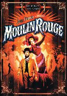 Moulin Rouge (1953)