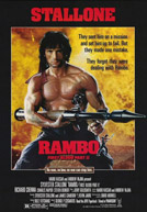 Rambo : First Blood Part II
