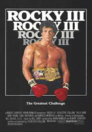 Rocky III - The Eye Of The Tiger
