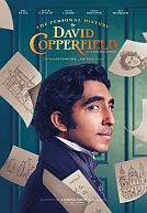The Personel History of David Copperfield