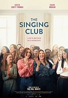 The Singing Club (Military Wives)