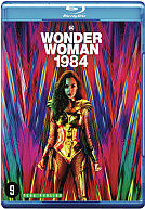 wonder Woman 1984 (Blu-ray)