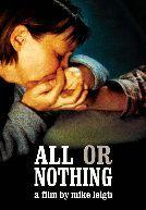 All or Nothing (DVD)