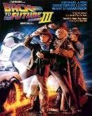Back To The Future (trilogie) (DVD)